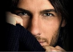 Erick Elías protagoniza telenovela