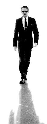 Pablo Echarri en Gran hermano