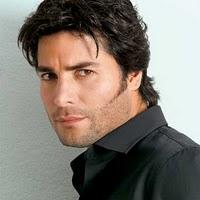 Chayanne participará en teleserie chilena