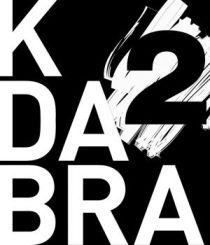 """Comenzó la producción de la 2º temp. de """"Kdabra"""""""