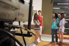 Venevisión inició casting para nueva telenovela