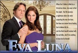Eva Luna record de audiencia