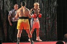 """""""Los Unicos"""" deberán proteger a una estrella internacional del deporte"""