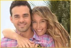 Sabrina Salvador y Manuel Sosa protagonizarán drama