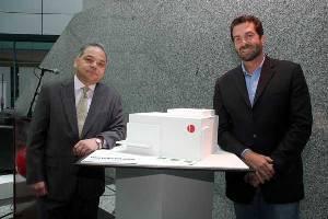 Televen apunta a exportar telenovelas