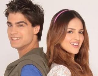 """""""Sueña Conmigo"""" se estrena en Nickelodeon"""