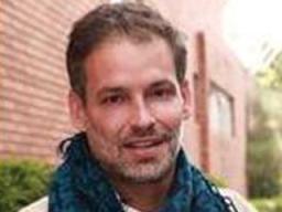 "Abel Rodríguez se integra a ""Chepe Fortuna"""
