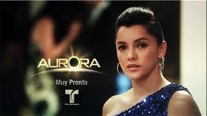 Aurora de Telemundo se emite en Nicaragua