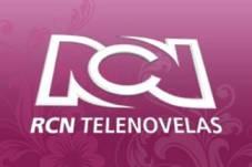 RCN telenovelas