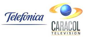 "Canal ""Época"" exclusivo para clientes de Telefónica TV"