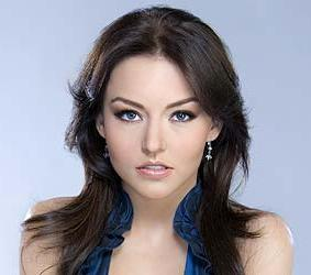 Teresa Mexico Protag Angelique Boyer