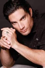 Victor Gonzalez. 1
