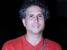 Marlon Moreno 2