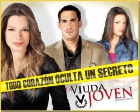 Venevisión presenta programación para L.A. Screeenings