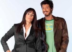 """Nuestra versión de """"Lalola"""" vendida en América Central"""