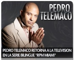 Pedro Telemaco 1