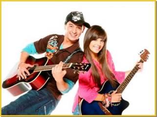 """""""Somos Tú y Yo ll"""" se estrena en EE.UU"""
