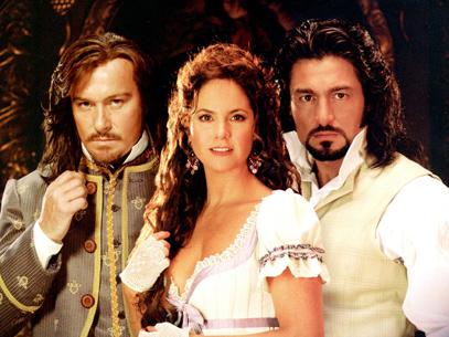 alborada-telenovela