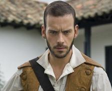 "Diego Cadavid  se integra a ""La Pola"""