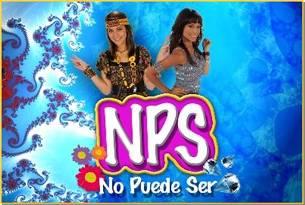 """Venevisión estrena """"NPS"""""""