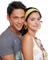 """""""Oye bonita"""" es transmitida en El Salvador"""