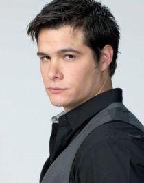 Brandon Peniche 1