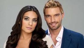 Televisa Internacional estará en Mipcom 2011