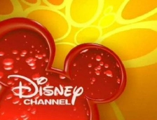 disney_channel