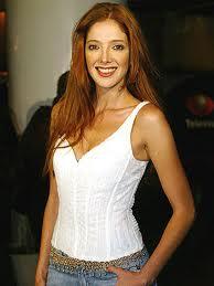 Adela Noriega regresaría a las telenovelas