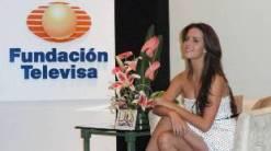 """Claudia Álvarez se incorpora a """"Dos hogares"""""""