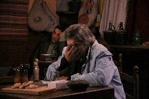 """Miguel Ángel Rodríguez en""""El Hombre de tu vida"""""""