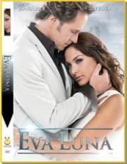 """""""Eva Luna"""" en DVD"""