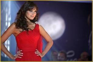 """""""Eva Luna"""" disputa el primer lugar en Hungría"""
