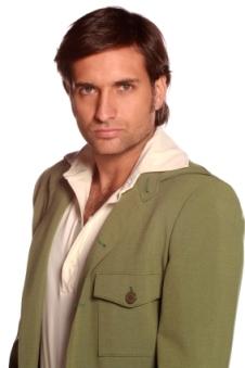 Andrés Suárez 1
