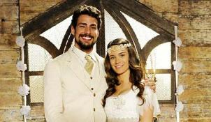 Globo TV Int'l celebra el éxito