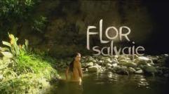 Flor salvaje 1