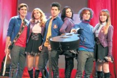 """Miss XV"" para toda Latinoamérica"