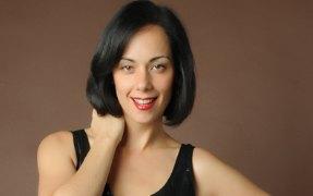 Gabriela de la Garza será una agente de élite en Capadocia 3