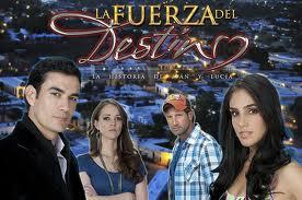 Telenovelas de Televisa en Venezuela