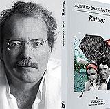 AlbertoBarrera