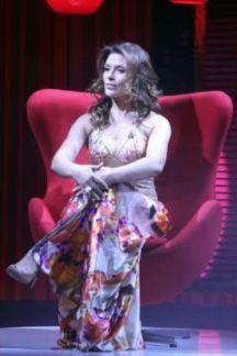 Carolina Aguerri