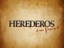 """Antonio y Mercedes se reencuentran en """"Herederos…"""""""