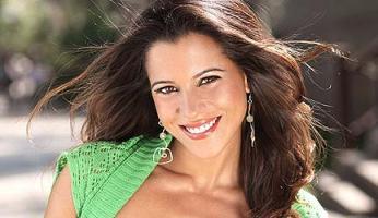 Vanessa Terques Actriz