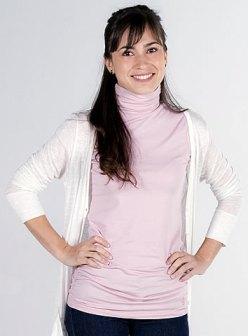 """Paula Castaño será parte de """"La Traicionera"""""""