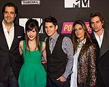 PoplandMTV