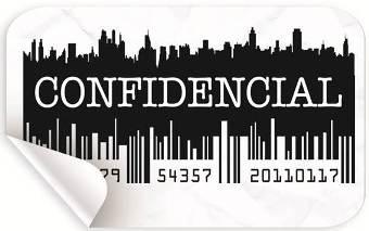 """""""Confidencial"""" se estrenó en EE.UU."""