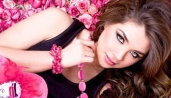 Daniela Luján vuelve a Televisa