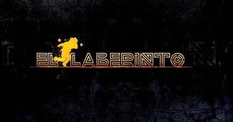 """""""El laberinto"""" debuta en el prime time"""