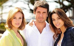 Globo TV International llevará a Natpe una gran variedad de programación