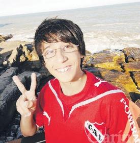 Rodrigo Noya vuelve con poderes